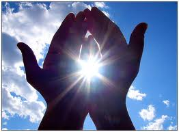 Picture from http://www.timeisloveblog.com/2009/10/02/breakthrough-acts-of-kindness/