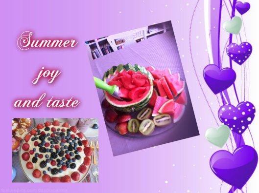 pizap.com13737221177771