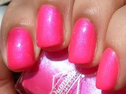 pinksummer3