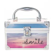 smile beautybag